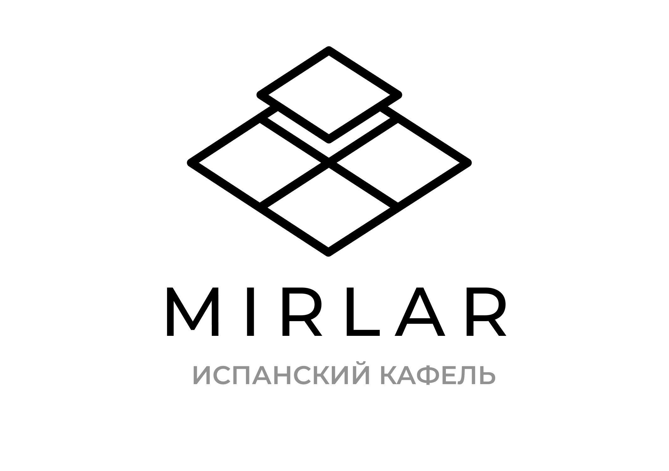 Mirlar – Испанский кафель